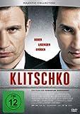 Klitschko kostenlos online stream