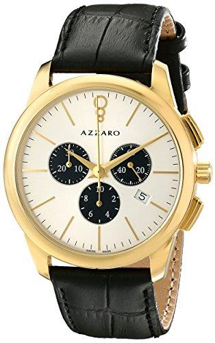 Azzaro AZ2040.63SB.000