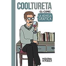 El Cooltureta (LUMEN GRÁFICA)