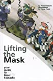 Lifting the Mask: Your guide to Basel Fasnacht