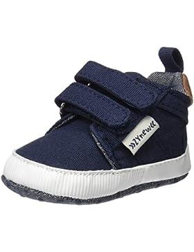 Zippy 19-4024 TC, Zapatos de Bebé Para Bebés
