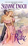 The Rake: Lessons in Love