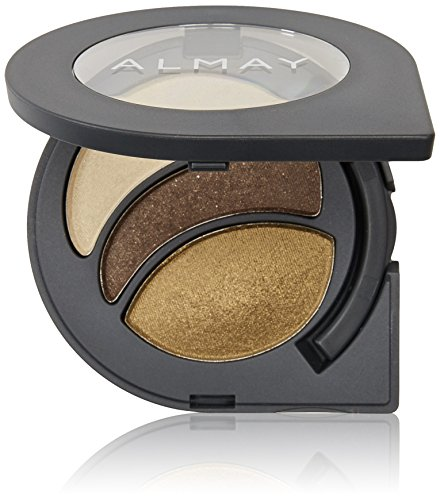 almay-intense-i-color-everyday-neutrals-eye-shadow-hazels-115-02-ounce-by-almay