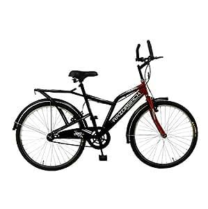 Hero Cycles Razorback 26 Mountain Bike