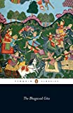 The Bhagavad Gita (Penguin Classics)