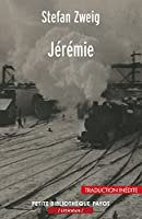 Jérémie © Amazon