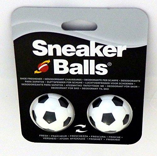 Sneakerballs Schuh Freshener - Einheitsgröße