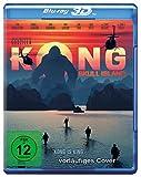 Kong: Skull Island [3D kostenlos online stream
