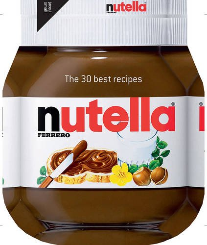 nutella-the-30-best-recipes-cookery