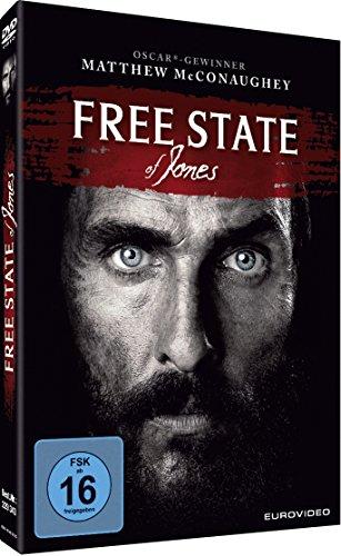 free-state-of-jones-edizione-germania