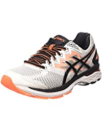 finest selection 64dc5 2272d Asics - GT 2000 4 - Scarpa Running uomo