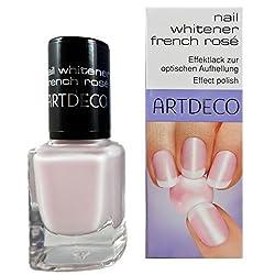 Art Deco Nail whitener...