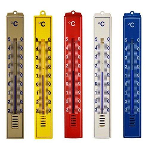 pack-de-5-thermometres-analogiques-interieur-exterieur-jardin-en-plastique-sans-mercure-set-rouge-ja