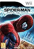 Spider Man - Edge of Time SAS (Wii) [Edizione: Regno Unito]