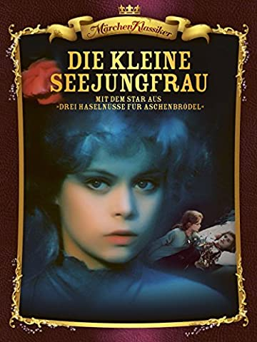Die kleine Seejungfrau (1976)