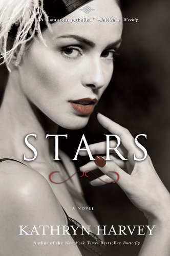 stars-the-butterfly-trilogy-book-2-english-edition
