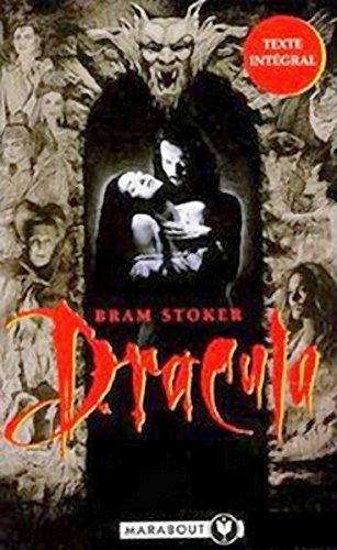 "<a href=""/node/647"">Dracula</a>"