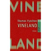 Vineland. Roman