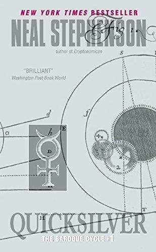 quicksilver-the-baroque-cycle-1
