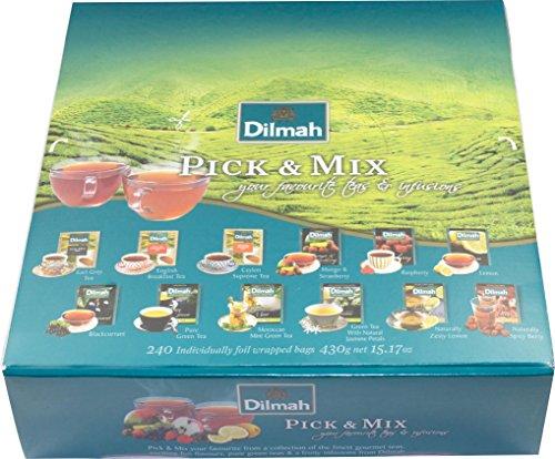 dilmah-pick-mix-240-teebeutel-einzeln-verpackt-