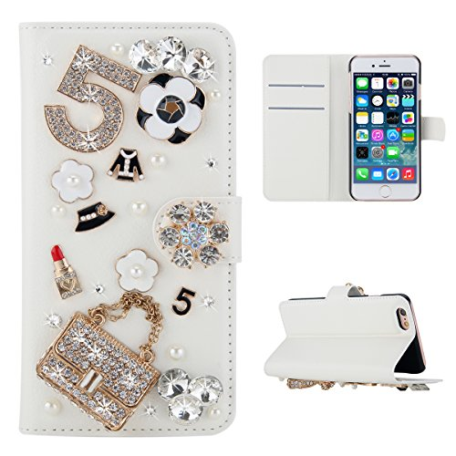 casefashion-lg-l-bello-d331-d335-bling-case-funda-cuero-flip-lujo-diamante-brillo-glitter-stand-wall
