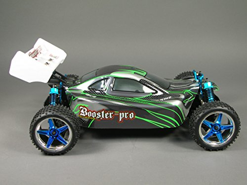Amewi Buggy Booster Pro - 9