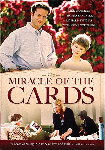 miracle-of-the-cards-dvd-region-1-ntsc-us-import