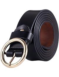 Cintura Hermes Amazon