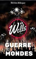 Classique parmi les classiques, La Guerre des Mondes (1898), peut-être le plus fameux des chefs-d'œuvre de H.G. WELLS est le premier roman de science-fiction à imaginer une invasion extra-terrestre et un combat inter-espèces. Roman fondateur de la SF...