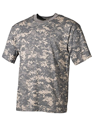 us-army-t-shirt-at-digital