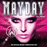 Mayday 2014 - Full Senses