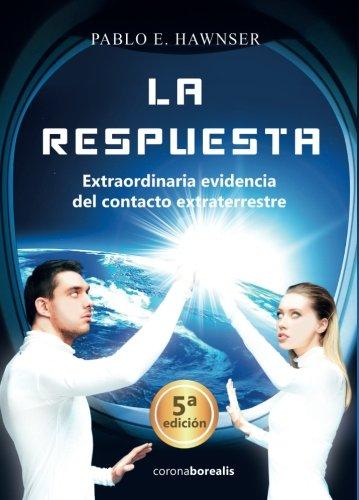 Espagnol Religion & Spirituality