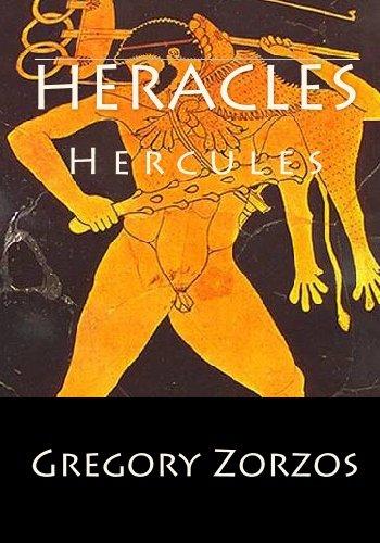 Heracles: Hercules