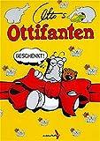 Ottifanten, Bd.9, Geschenkt! - Otto Waalkes, Gunter Baars, Ully Arndt