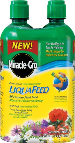 miracle-gro-liquafeed-recargas-2-x-botellas-475ml
