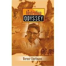 An Australian Odyssey