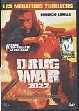 2 Films : Drug War 2022 & Ennemis non identifiés