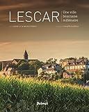 Lescar : Une ville béarnaise millénaire