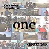 Koch Music Compilation One