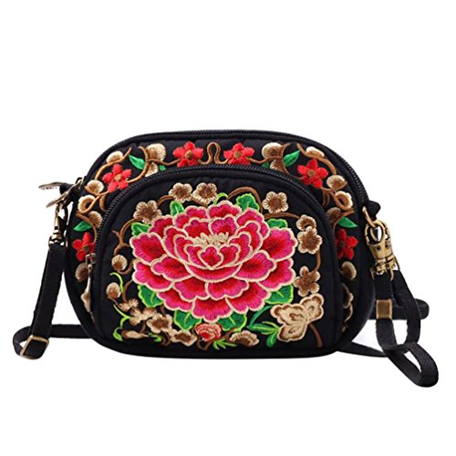 yaancun-womens-ethnic-style-shoulder-bag-small-canvas-cross-body-phone-bag-embroidered-crossbody-bag
