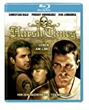 Harsh Times [Blu-ray]