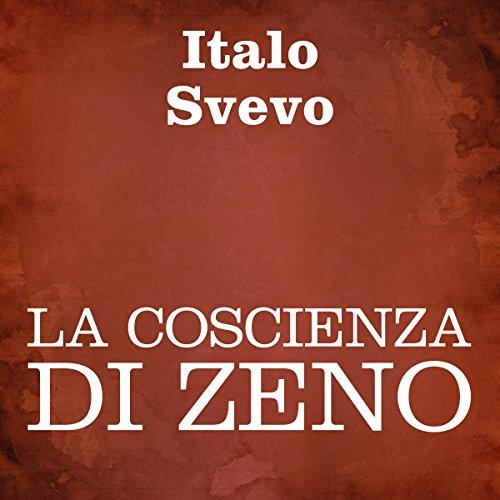 La coscienza di Zeno  Audiolibri