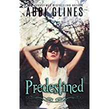 Predestined (Existence #2) (English Edition)