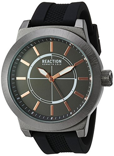kenneth-cole-reaction-mens-sport-quartz-metal-and-silicone-casual-watch-colorblack-model-10030944