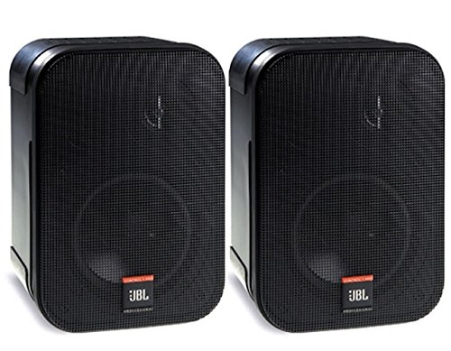 JBL Control 1 Pro High Performan...