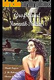 Großband Romantik-Thriller: 3 Romane in einem Band