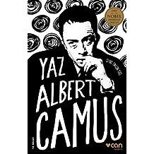 Yaz: 1957 Nobel Edebiyat Ödülü