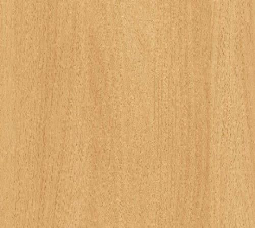 d-c-fixr-sticky-back-plastic-self-adhesive-vinyl-film-woodgrain-tirol-beech-675cm-x-2m-346-8295