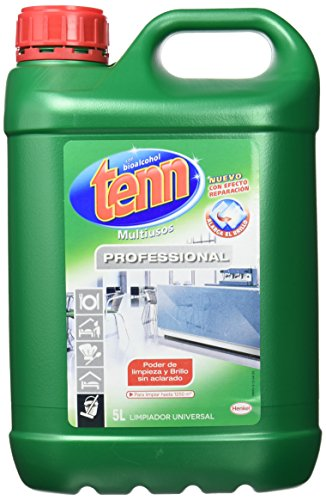 limpiador-tenn-bioalcohol-5l