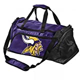Sporttasche - Minnesota Vikings